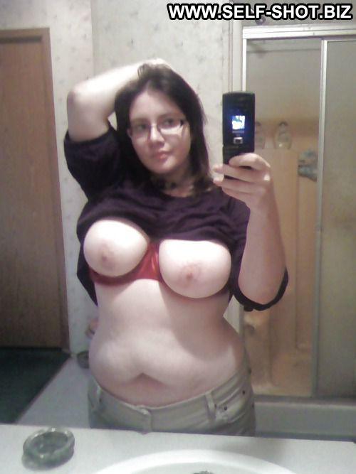 Self Shot Paki Nudes