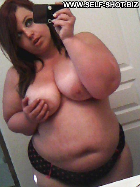 Restaurant sexy girl pussy