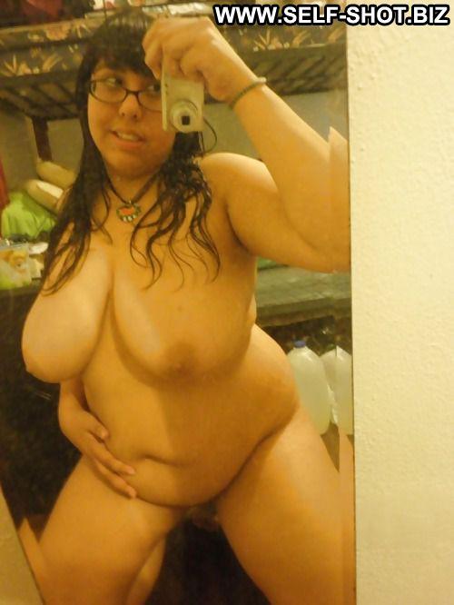 Amateur bbw with big tits rammed 7