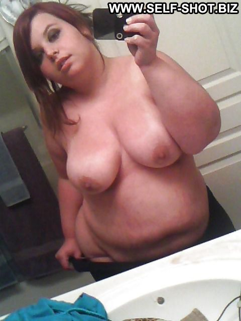 Quickly Amateur self shot chubby girl porn
