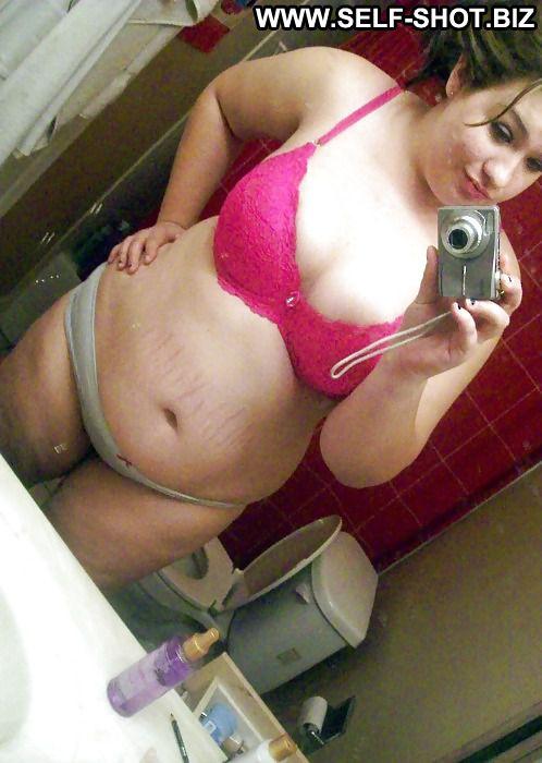 Hot beautiful chubby bbw teen spreading wet pussy 7