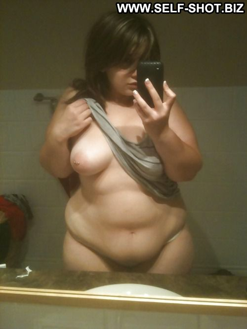 Can suggest Amateur self shot chubby girl porn happens. can