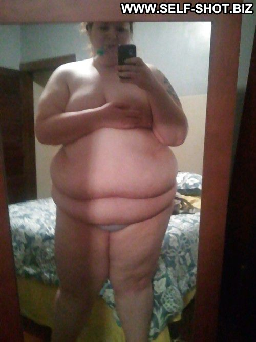 Amateur self shot chubby girl porn