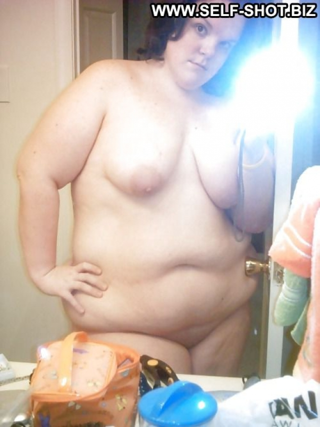 Several Amateurs Softcore Chubby Nude Amateur