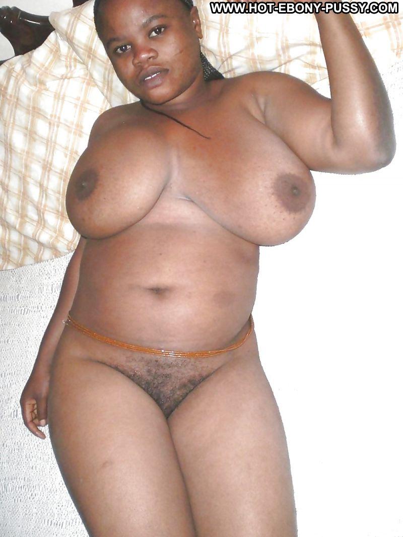 Porn Pix Best ebony porn xxx