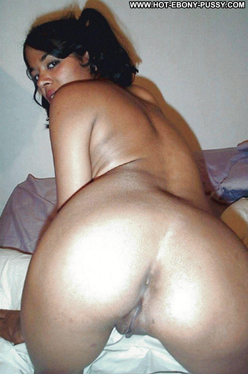 really hot virgin porn