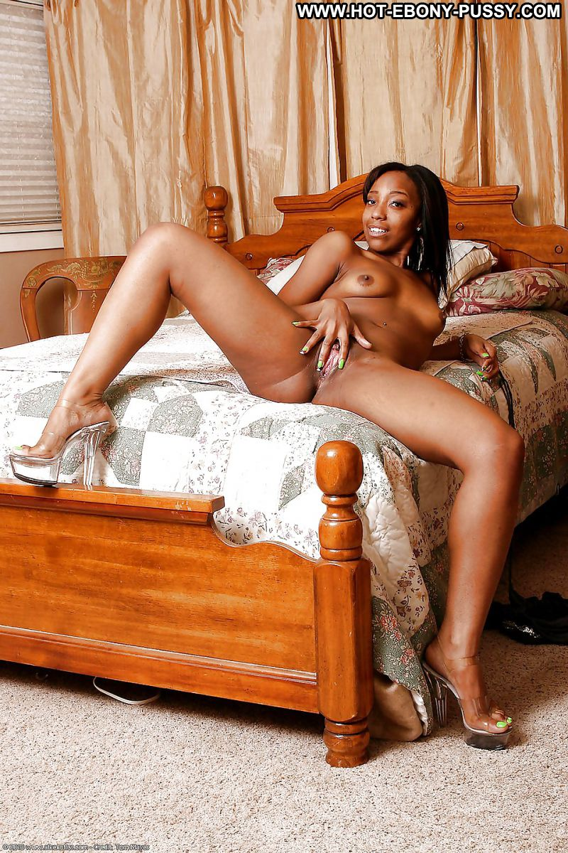 Several Models Babe Softcore Amateur Ebony Pussy Anal Nude