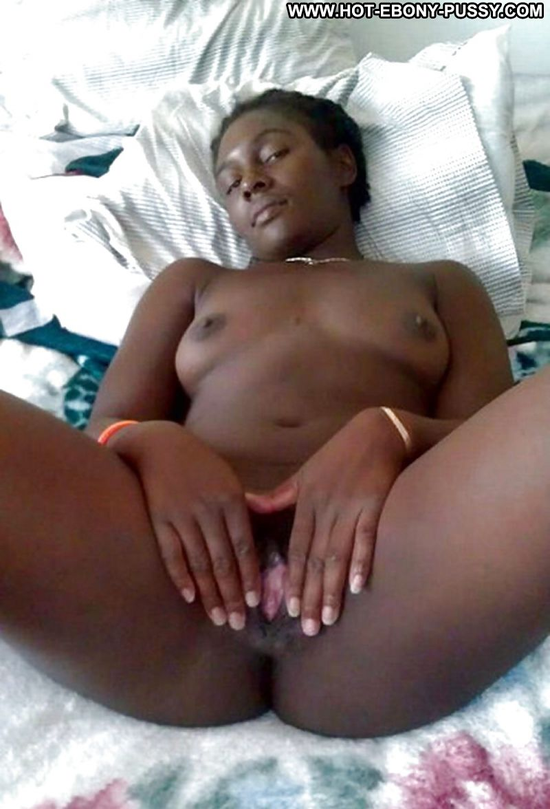 Something is. Wet ebony college pussy alone!