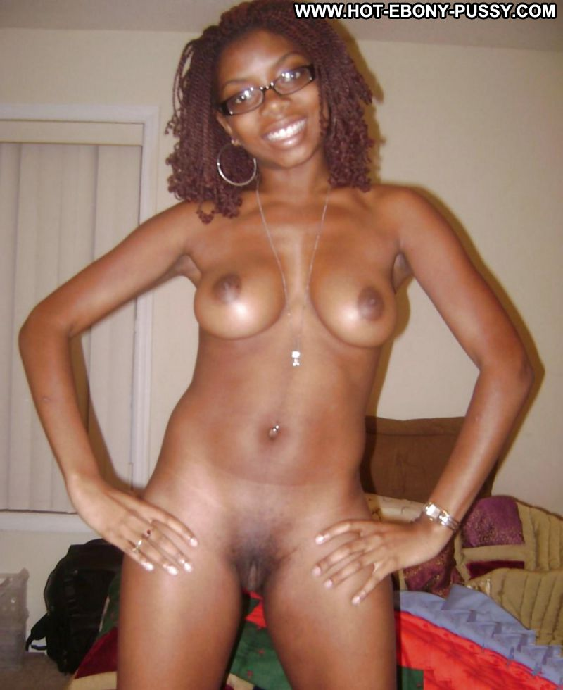 image Real hood rat big nipple download it woo girl