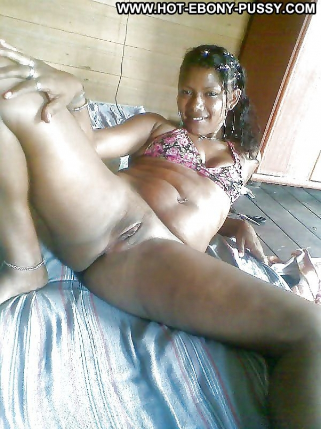 Several Amateurs Beautiful Softcore Nude Amateur Ebony