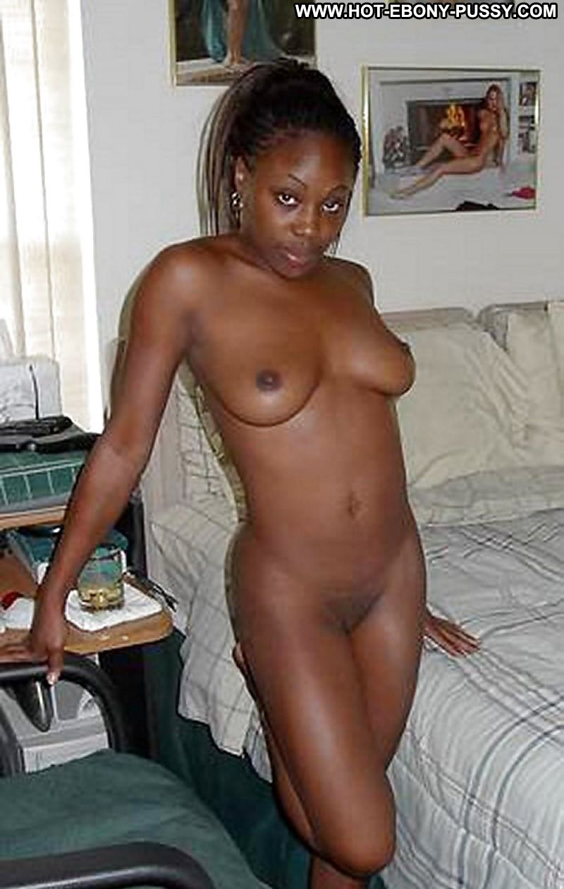 Several Amateurs Amateur Softcore Pussy Nude