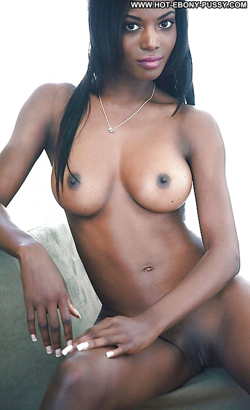 Black softcore nude models pity