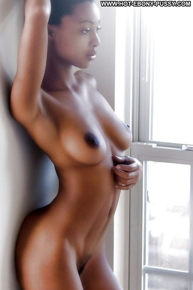 Several Models Doll Softcore Nude Model Ebony