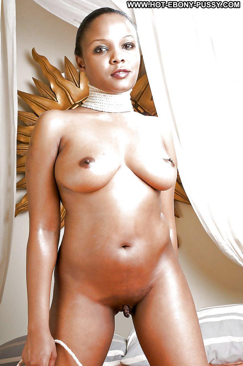 model horny