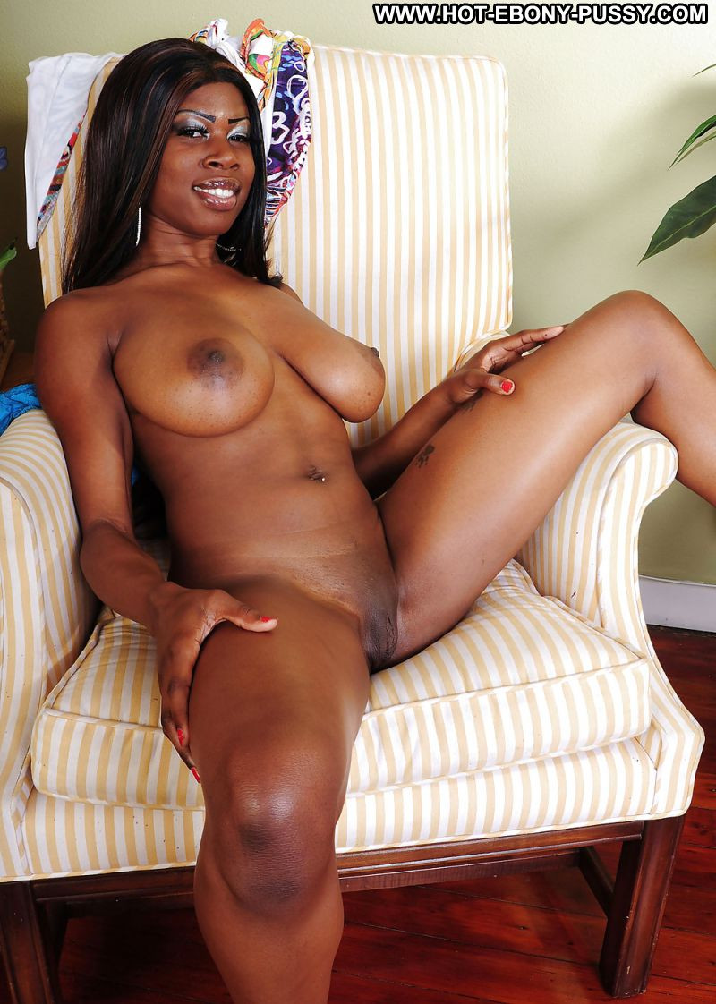 Simply Christina taylor ebony porn like