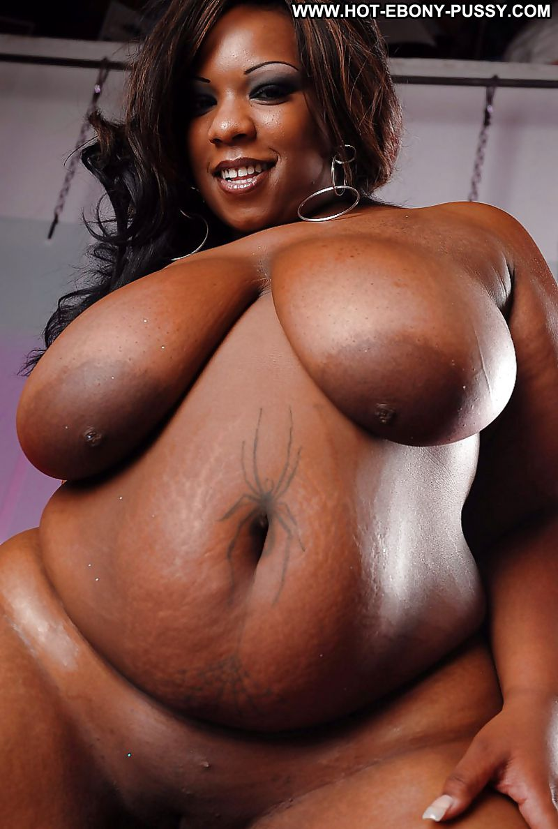 femme nue plage trans opere