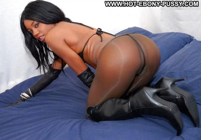 Several Models Ebony Model Sexy Bombshell Nude Very Horny Self Shot