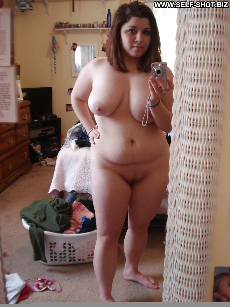 Amateur hot bbw