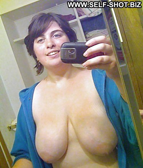 Blanca Self Shot Softcore Amateur Big Tits Girlfriend Selfie Horny Cute Huge Tits Nude