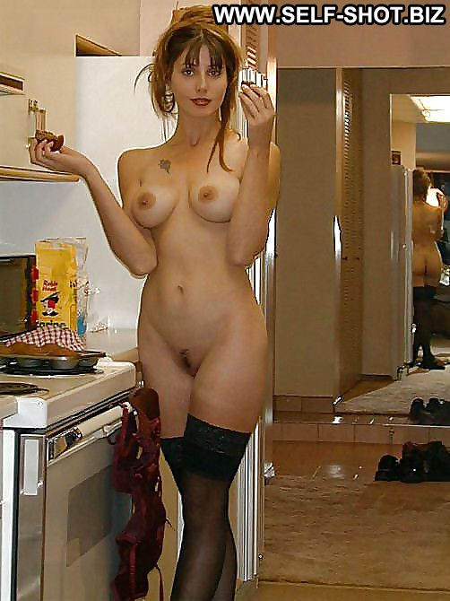 selfie Free pics nude