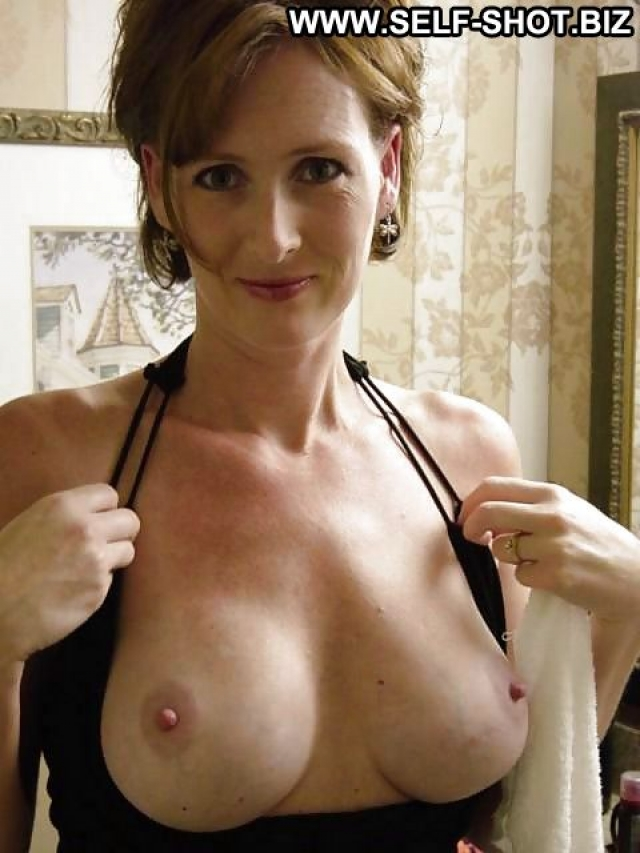 Beauty gallery mature video