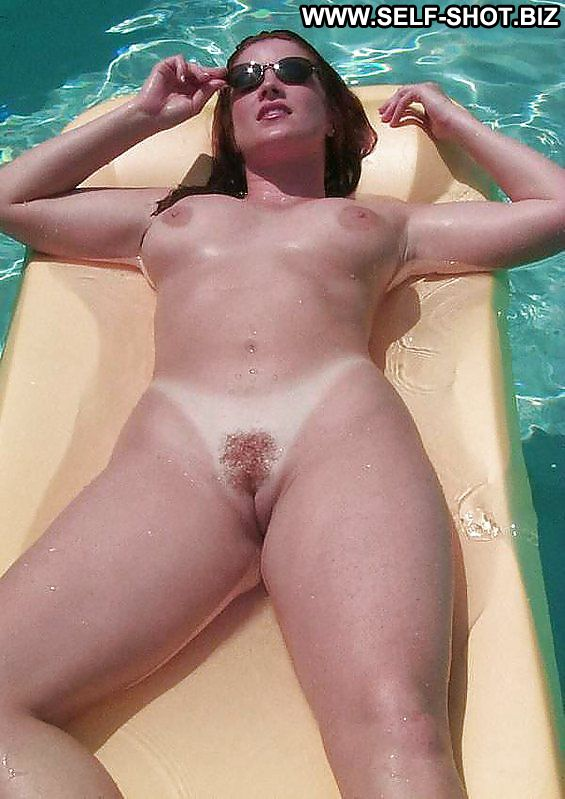amateurs myers Nude fort
