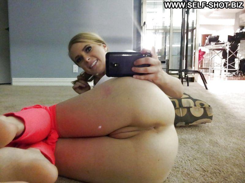 Ex gf bubble butt