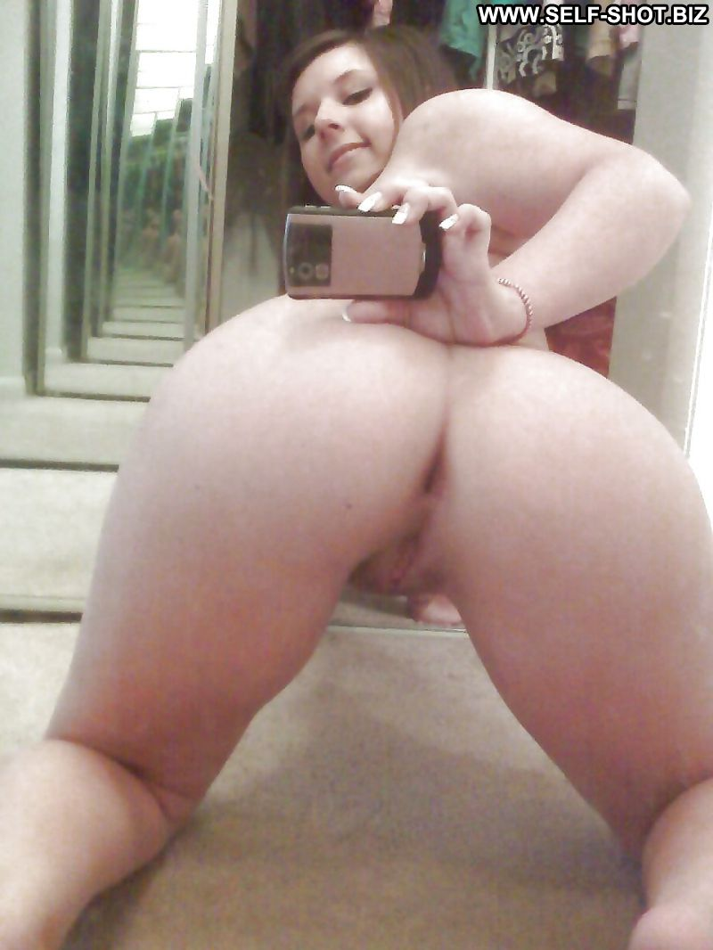 Sorry, Amateur pussy selfie opinion