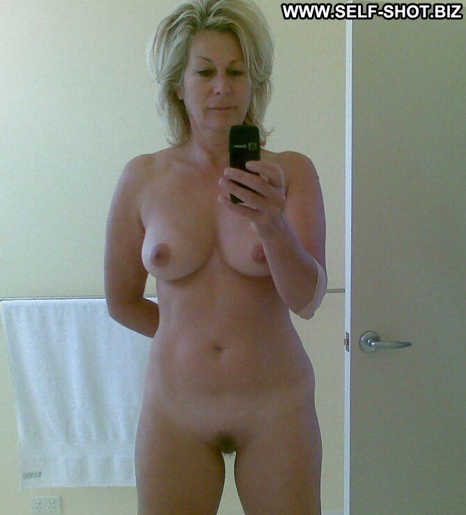 Several Amateurs Amateur Softcore Milf Nude