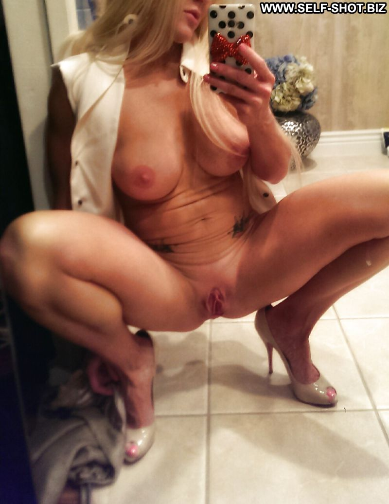 Apologise, but, Sexy self shot nude milf will