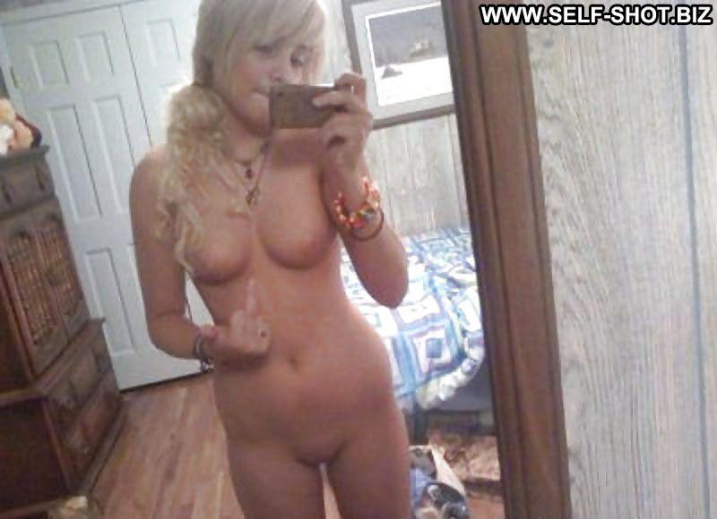 Several Amateurs Self Shot Amateur Softcore Girlfriend Nude