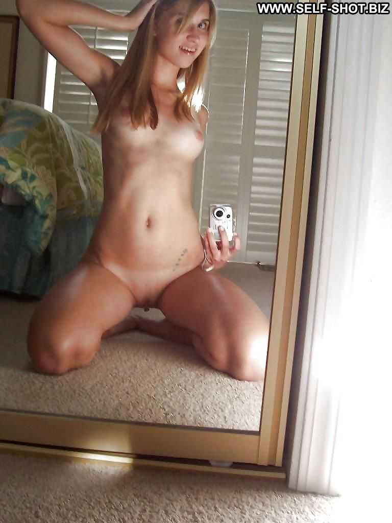 Housewives nude self pics can suggest