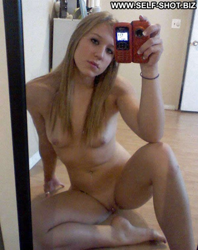 Several Amateurs Amateur Nude Self Shot Horny Softcore Cute Doll