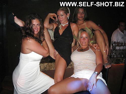 Several Amateurs Self Shot Amateur Softcore Lesbians Nude