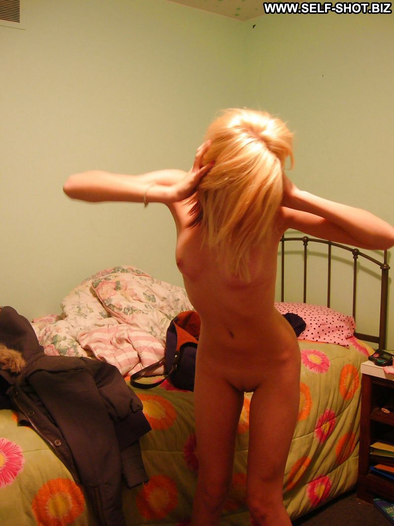 Several Amateurs Self Shot Amateur Softcore Doll Nude