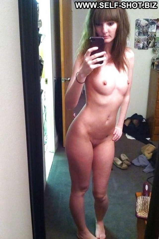 Several Amateurs Brown Hair Amateur Softcore Nude Self Shot Bisexual