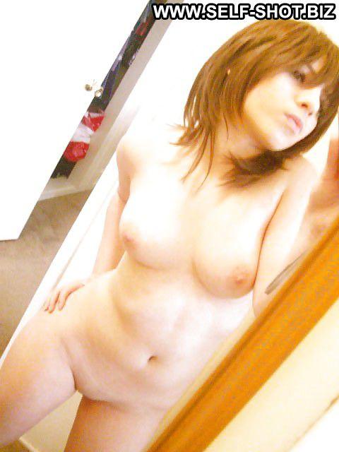Several Amateurs Self Shot Amateur Softcore Nice Nude