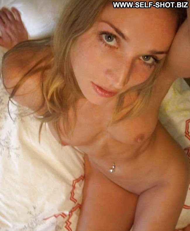 Several Amateurs Self Shot Amateur Softcore Small Tits Nude