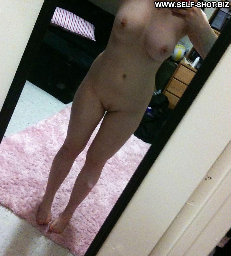 Several Amateurs Self Shot Amateur Softcore Teen Nude