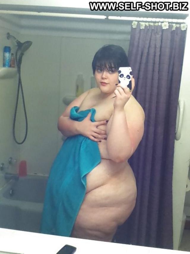 Neida Fat Sexy Self Shot Girlfriend Amateur