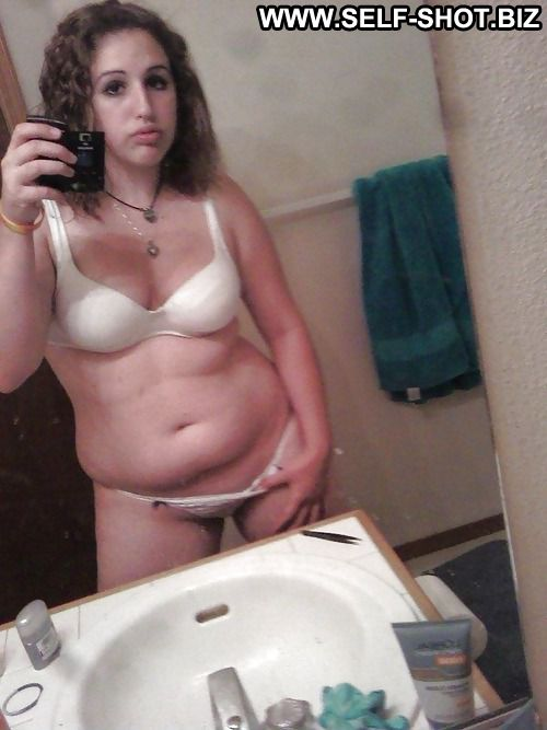 image Hot chubby girlfriend sexy strip dance