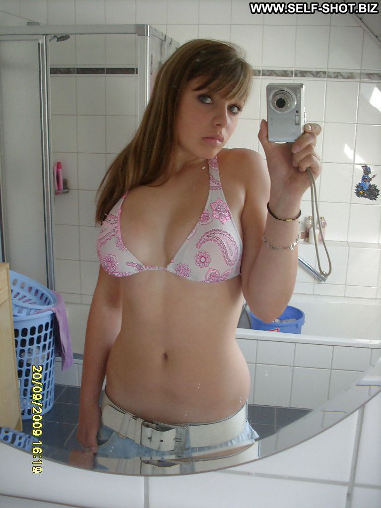 amateur self shots Sexy