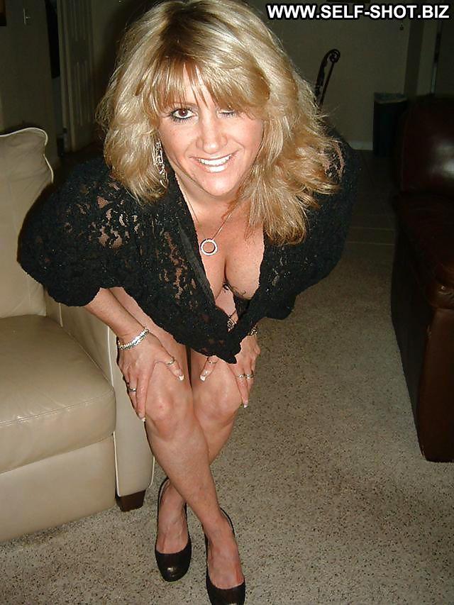 Sexy blonde milf alice fucks her stepson in the shower 6