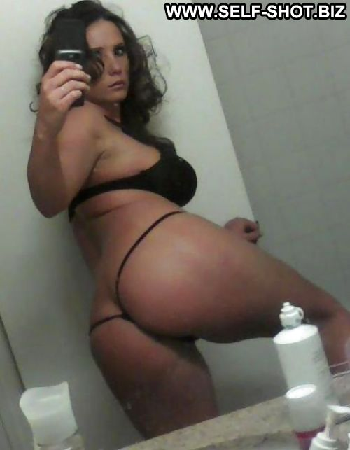 And have Bubble butt naked self shots your idea