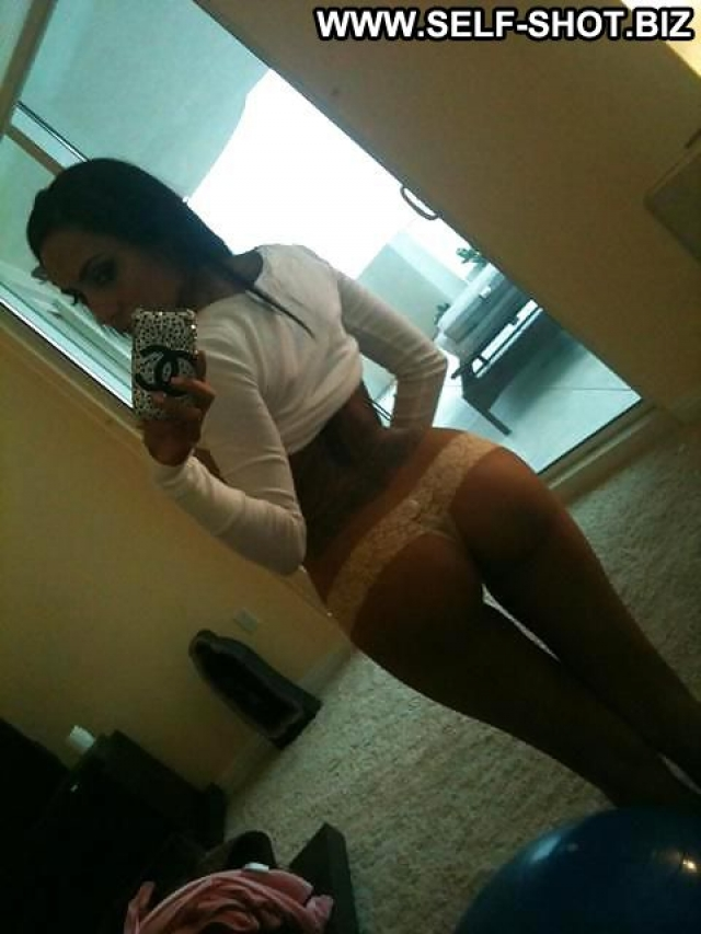 Several Amateurs Big Ass Amateur Sexy Very Horny Babe Slender