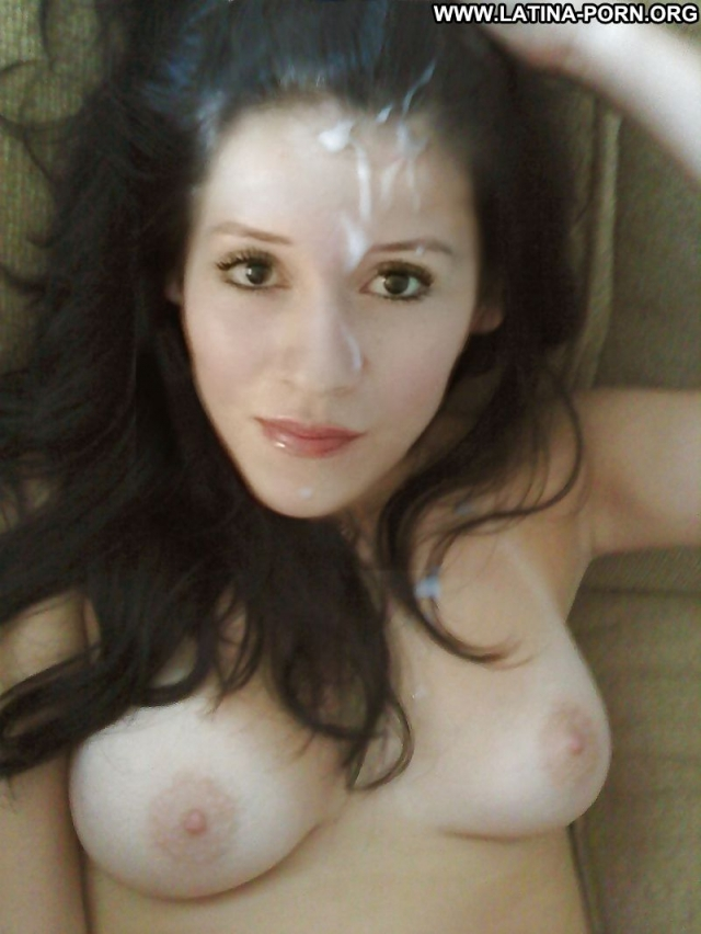 Self Shot Facial Porn Pictures And Videos Self Shot Babes