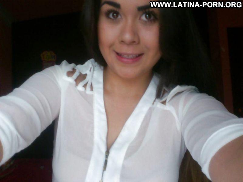 amatuer latina sex