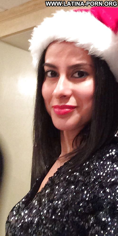 Desiree Latina Sexy Amateur Self Shot Girlfriend Georgeous Beautiful Mature
