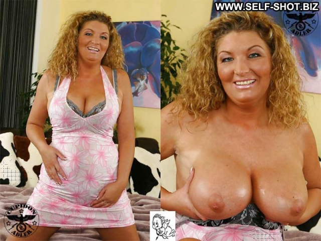 Several Amateurs Softcore Amateur Big Tits Nude Huge Tits