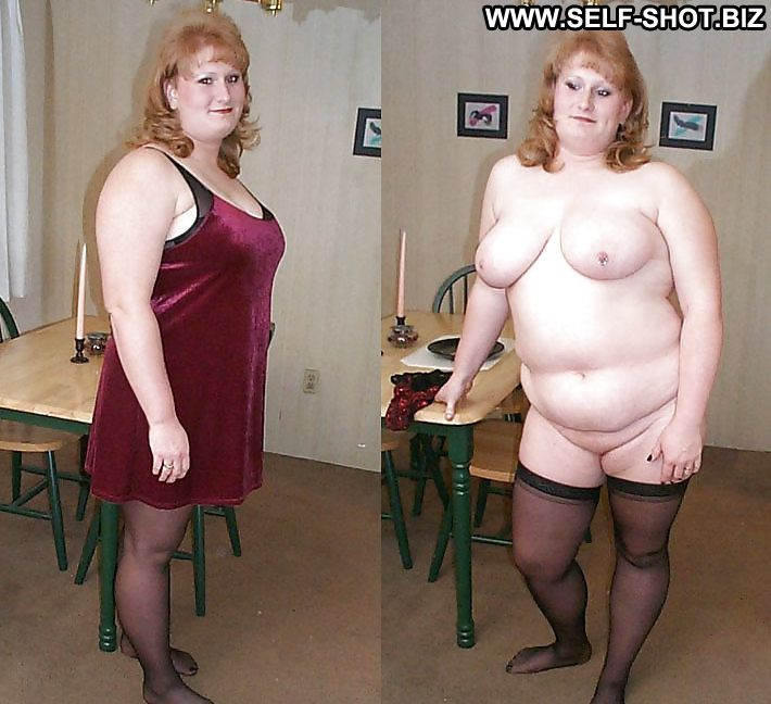 Janessa Dressed And Undressed Softcore Amateur Big Tits Girlfriend Posing Hot Georgeous Bbw Nude
